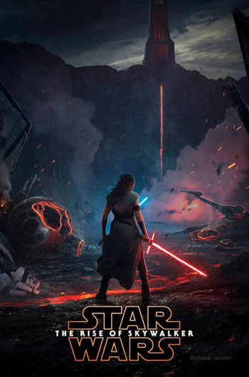 ดูหนังฟรี Star-Wars-Episode-IX-The-Rise-of-Skywalker