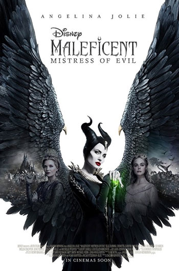 ดูหนังฟรี maleficent2-mistress-of-evil-movie2uhd