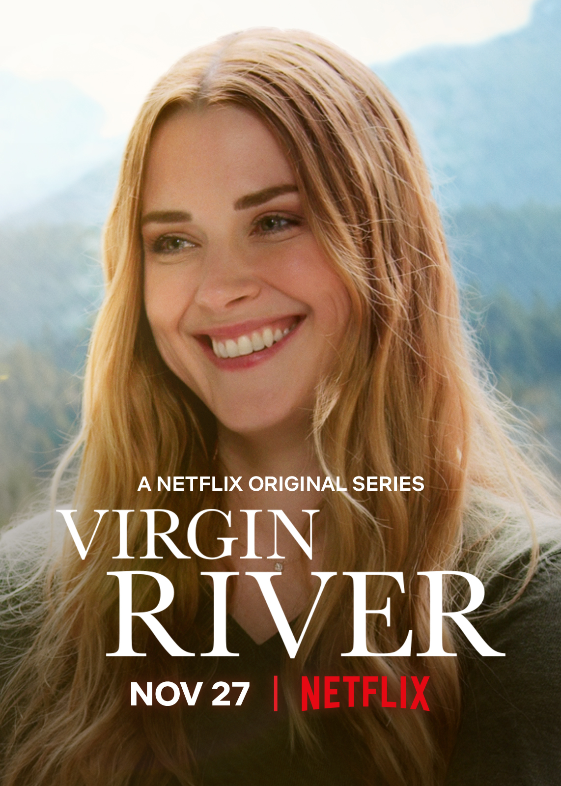 Virgin River Season 1 (2019)